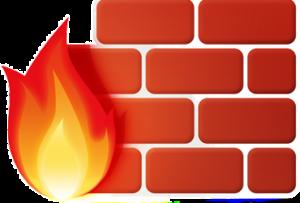 [Display Firewall-Rules]